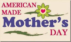 happy mothers day usa 2016 gifts and card ideas quotes sayings