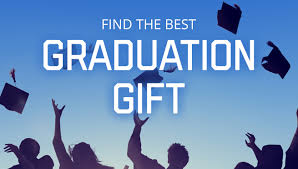 great graduation gifts the best graduation gifts for all ages find great grad gift ideas