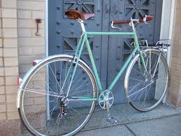 show your french bikes page 14 bike forums