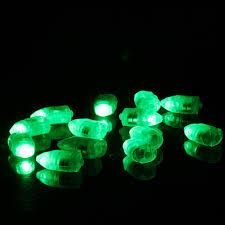 aliexpress com buy party supplies mini led balloon lights ball