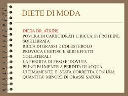 alimentazione ricca di proteine dott ssa sangiorgi ppt scaricare