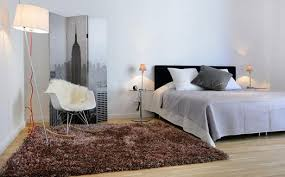 Scandinavian Interior Design Bedroom by Elegant Modern Bedroom Designs In Scandinavian Style