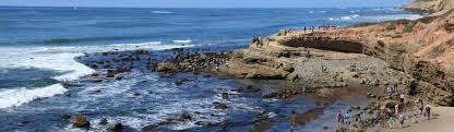 thanksgiving fotos cabrillo national monument u s national park service