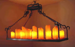 Lighting Fixtures Chandeliers The Beauty Of Moroccan Light Fixtures All Home Decorations