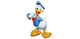 donald duck quiz proprofs quiz