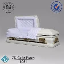 cheap caskets china metal casket manufacturers suppliers factory wholesale