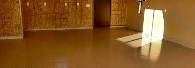 San Antonio Laminate Flooring Epoxy Flooring Contractors Deck Fence Cost To Stain Deck San
