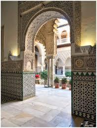 morrocan interior design bedroom top moroccan inspired bedroom home decoration ideas