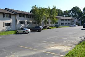 Comfort Inn Latham New York Latham Inn Ny Booking Com