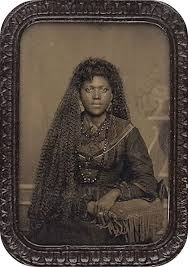 where can you find afro american hair for weaving best 25 african american natural hairstyles ideas on pinterest