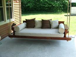 daybeds fabulous teak daybeds outdoor perth wooden varnished