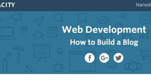 html tutorial udacity udacity web development notes mathalope