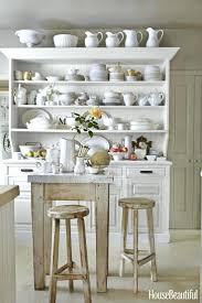kitchen pantry shelving ideas decoration kitchen shelving ideas magnus lind com