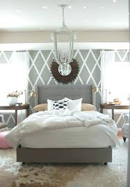 Long Wall Mirrors For Bedroom Mirror Wall Decor For Bedroom Image