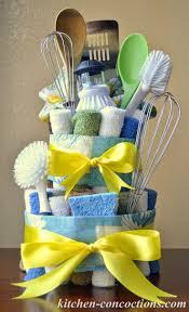 Kitchen Christmas Gift Ideas 100 Kitchen Christmas Gift Ideas 8 Diy Gift Ideas That Take