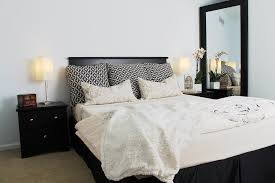 Empty White Bedroom Should I Stage My Vacant New Built Rehab Or Investment Property
