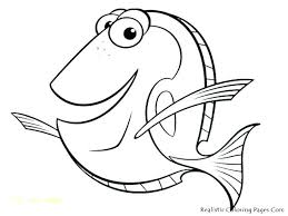 coloring pages about fish fishing coloring pages fish fishing coloring pages to print