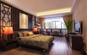 chinese home chinese bedroom home planning ideas 2017
