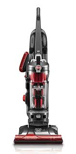 Vaccum Reviews Amazon Com Hoover Vacuum Cleaner Windtunnel 3 High Performance