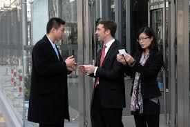 Chinese Study by Part Time Mandarin Study In Beijing Ltl Mandarin