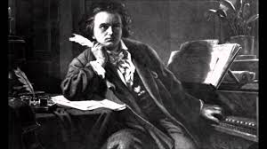 Was Beethoven Blind 100 Was Beethoven Deaf And Blind Deaf Without Limits Deaf