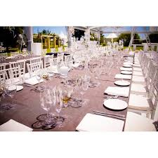 Decor Companies In Durban Flights Events Decor Entertainment Hiring Services In Durban
