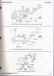 diagrams john deere rx75 wiring diagram u2013 i have a rx75 deere