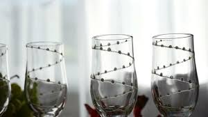 beautiful wine glasses beautiful wine glasses silhouette of indoors the wine glasses