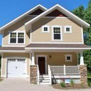bluewater vacation rentals vacation rentals 330 ash st south