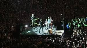 coldplay don t panic mp3 download mp3 songs free online coldplay frankfurt 01 07 2017