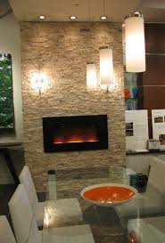 Electric Wallmount Fireplace Is This An Electric Fireplace And If So Is It Wall Mounted Or