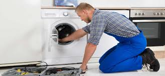 Clothes Dryer Troubleshooting Kenmore Washer U0026 Dryer Repair In Seattle