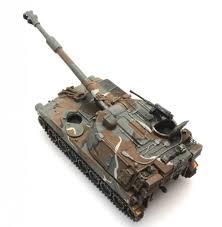 lego army vehicles m109 a2 us army merdc artitecshop