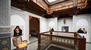 home decor from around the world riad for sale fes fes riad kensington morocco kensington morocco