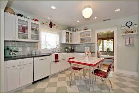 kitchen custom kitchen cabinets with maple kitchen cabinets also