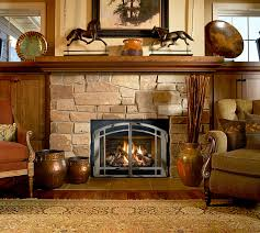 get the look mediterranean mendota fireplace look book
