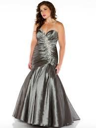 plus size prom dress formal wear xcitefun net