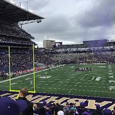 parking at husky stadium light rail husky stadium seattle 2018 all you need to know before you go