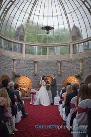 wedding wishes of gloucestershire wedding gallery tortworth court hotel wedding venues