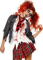 Halloween Zombie Costume Zombie Fancy Dress Costumes U0026 Halloween Fancy Dress Ball