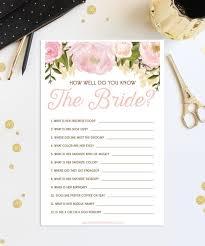 58 best bridal shower games images on pinterest wedding showers