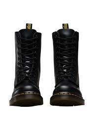doc martens womens boots nz dr martens 1490 original buy at mode co nz