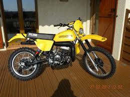 1977 suzuki ts 100 b pics specs and information onlymotorbikes com