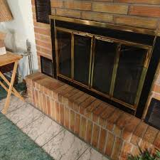 Where To Buy Fireplace Doors by Duluth Mn Buy And Sell New U0026 Used Stuff Varagesale