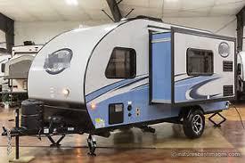best light travel trailers lite travel trailer ebay