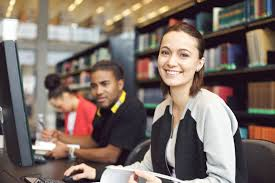How To Write A Resume For College Application 5 Things College Applicants Can Do To Stand Out U2013 In A Good Way