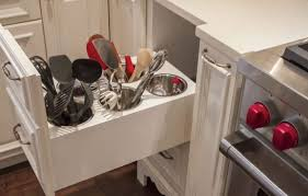 kitchen closet ideas kitchen drawer organizer ideas mada privat