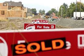 maple ridge least extreme in rocketing real estate study maple