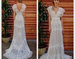 wedding dress etsy bohemian bridesmaid dresses etsy naf dresses