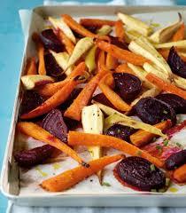 leichte küche für abends ofenwurzeln mit forellen dip leichter küche winter essen und